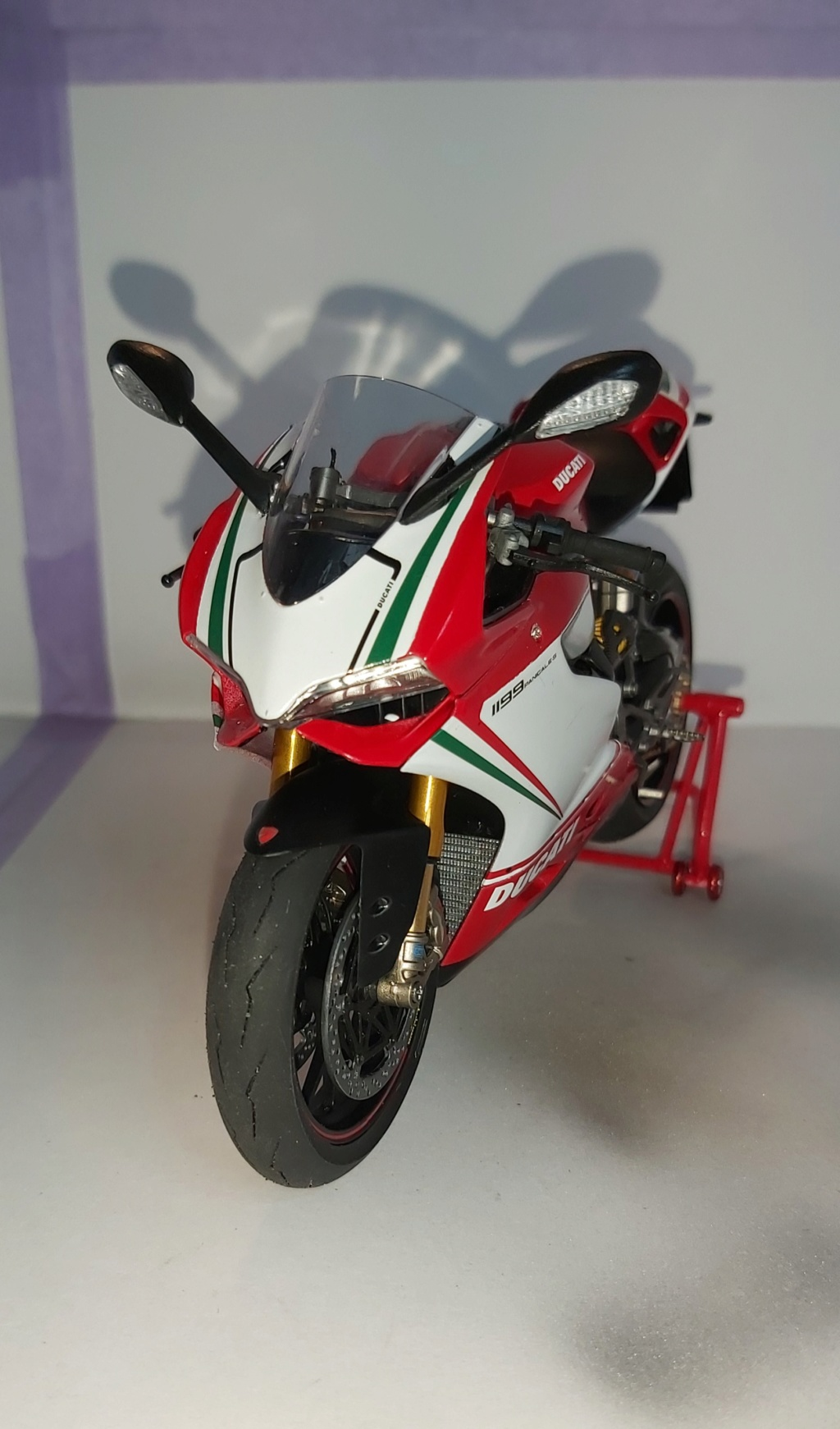 ducati panigales - Page 2 20200413