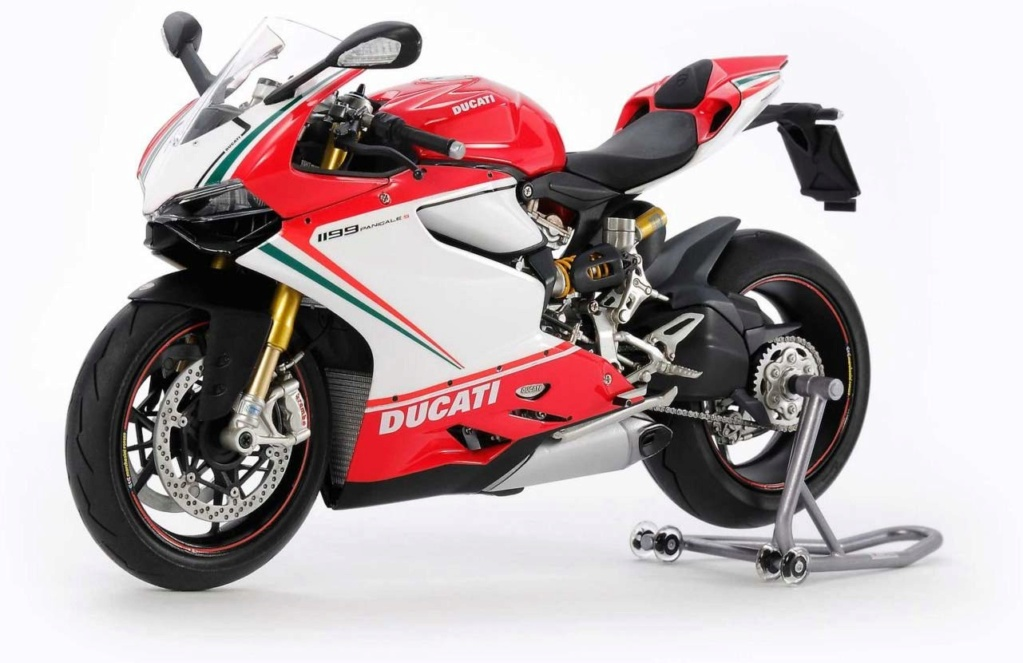 ducati panigales - Page 2 7196ro11