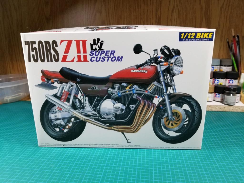 Kawasaki 750RZ 2 Custom 20191111