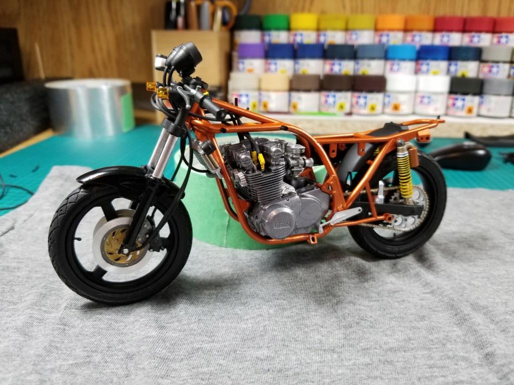Kawasaki 750RZ 2 Custom 20191123