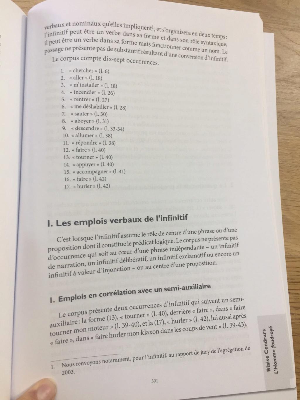 Agreg interne LM 2020 : entraînement en grammaire - Page 8 60822817