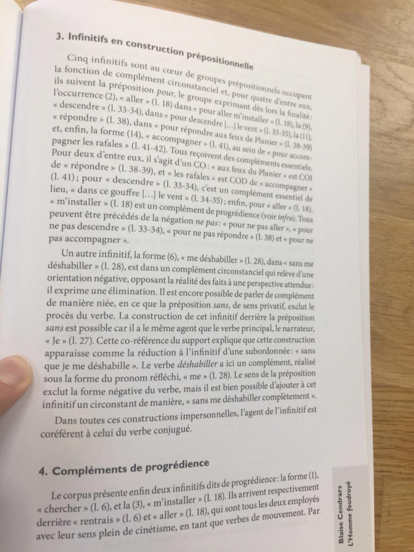 Agreg interne LM 2020 : entraînement en grammaire - Page 8 60822820