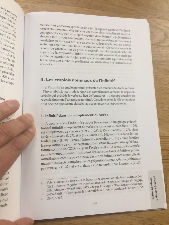 Agreg interne LM 2020 : entraînement en grammaire - Page 8 60822822