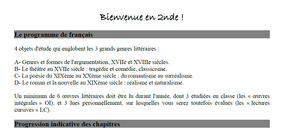 [Lettres] (2018-2019) Progression seconde - Page 7 Sans_t10