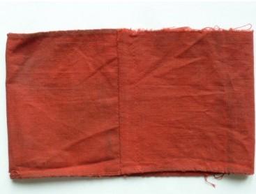 Identification brassard NSDAP  Sa211