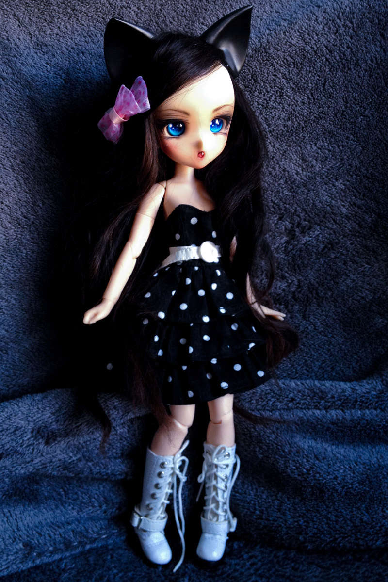 [ventes]pleins de dolls  Ajout Chara PARABOX 04/08/2019  Img_6211