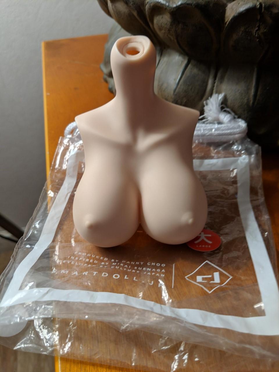 [ventes/Ech]pleins de dolls Ajout Chara PARABOX FDP OFFERT Thumbn21