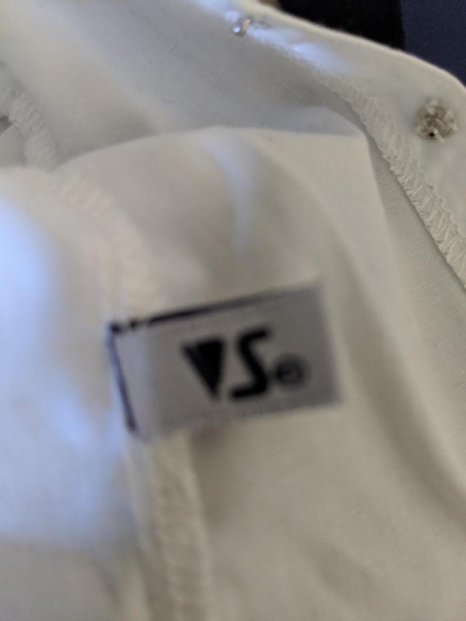 [ventes] ajout uniforme Volks Boy, Trench-et autres, FDP INC Thumbn38