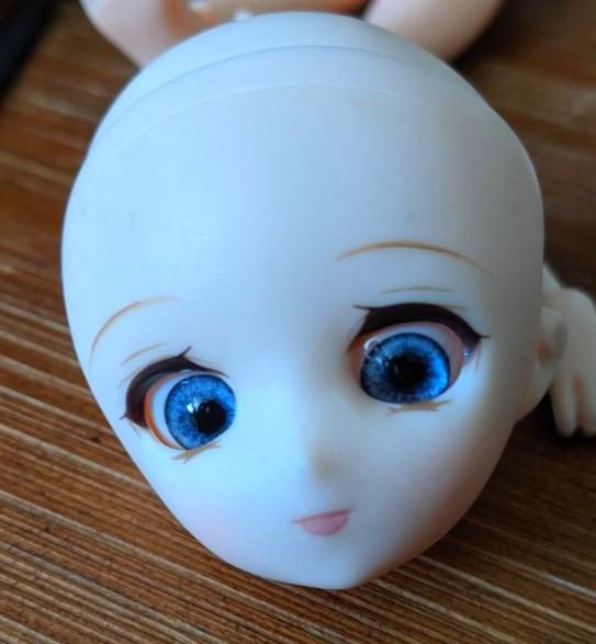 [ventes/Ech]pleins de dolls Ajout Chara PARABOX FDP OFFERT Thumbn44