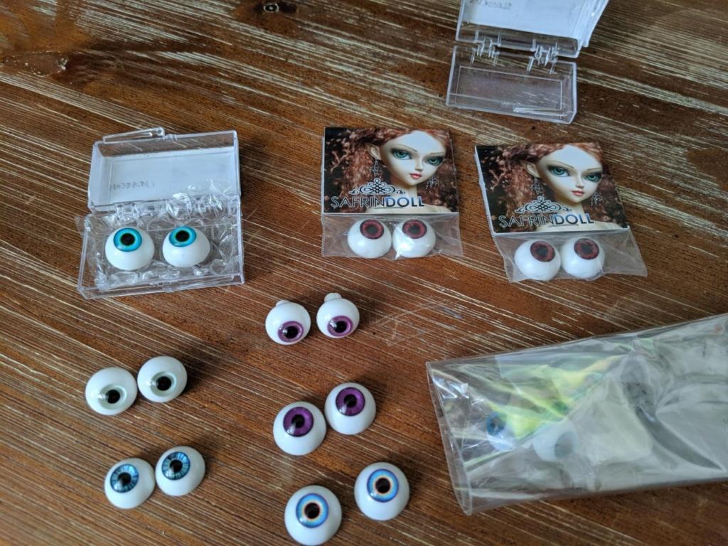 [vente] Lot de yeux FDP INCLUS Thumbn48