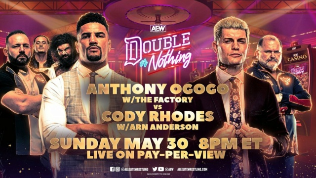 AEW Double or Nothing du 30/05/2021 02a7c610