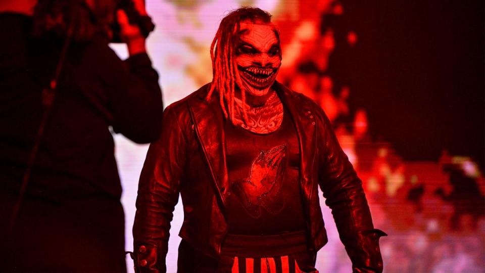 The Fiend, un cadeau empoisonné pour Bray Wyatt [Chronique] 069_ra10