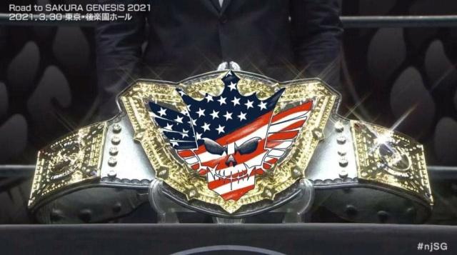 Le coin NJPW - Page 8 16706010