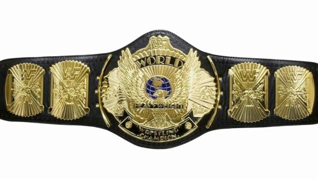 Asylum Belts Cup Saison 2 - World Championships Special [Tournoi] 1988-110