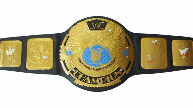 Asylum Belts Cup Saison 2 - World Championships Special [Tournoi] 1998-211