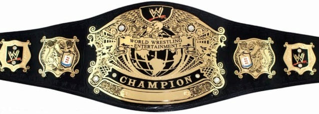 Asylum Belts Cup Saison 2 - World Championships Special [Tournoi] 2002-210