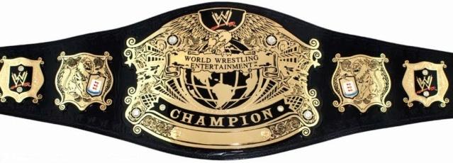 Asylum Belts Cup Saison 2 - World Championships Special [Tournoi] 2002-212