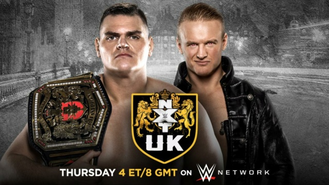 Coin NXT UK 20201010