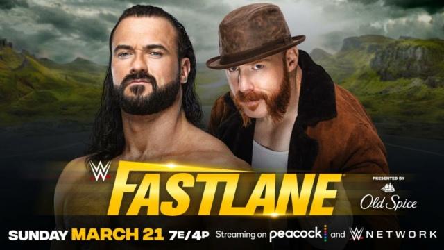 WWE Fastlane du 21/03/2021 20210311