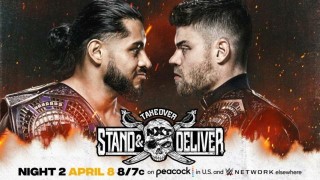 NXT TakeOver : Stand & Deliver des 07 et 08/04/2021 20210318