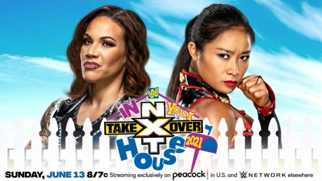 ParionsCatch - Saison 1 - NXT TakeOver : In Your House (13/06/2021) 20210611