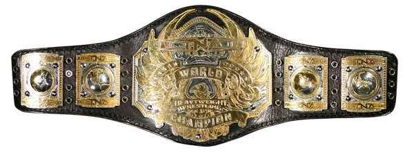 Asylum Belts Cup Saison 2 - World Championships Special [Tournoi] 8299c010