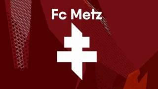 Football : Saison 2021-2022 870x4810
