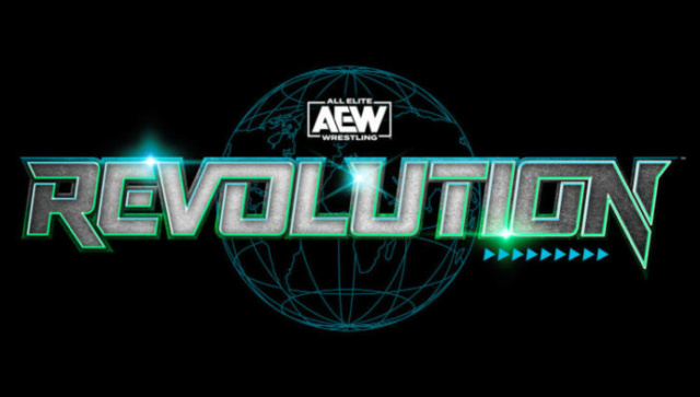 [Résultats] AEW Revolution du 07/03/2021 Aew-re17