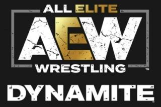 [Résultats] AEW Dynamite du 03/03/2021 Aew_dy15
