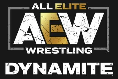 [Résultats] AEW Dynamite du 10/03/2021 Aew_dy16