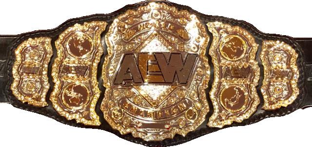 Asylum Belts Cup Saison 2 - World Championships Special [Tournoi] Aew_wo10