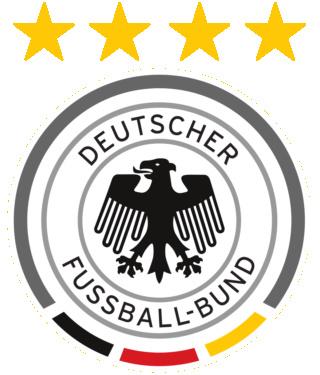 Football : UEFA Euro 2020 Allema10