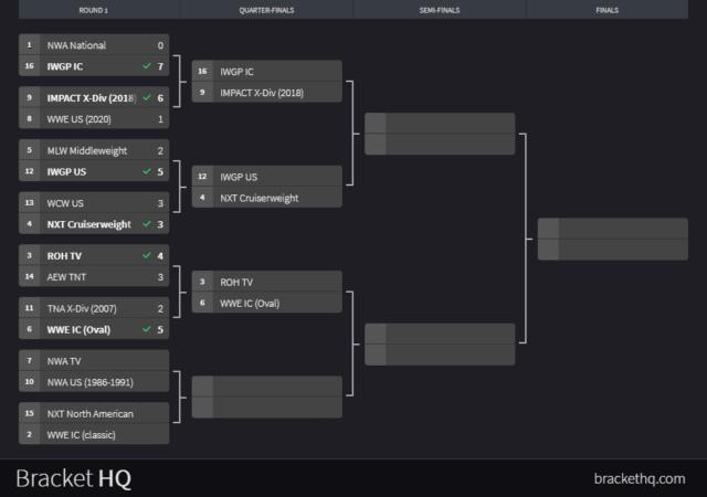 Asylum Belts Cup - Saison 1 [Tournoi] Asylum14