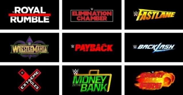 Forum de catch (WWE, TNA, ROH, Indy, Puro) - Catch Asylum - Portail Be-you10