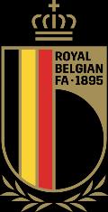 Football : UEFA Euro 2020 Belgiq11