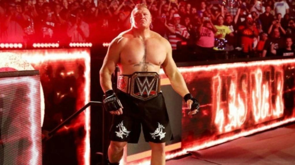 Rétablissons la vérité sur Brock Lesnar [Chronique] Brock-11