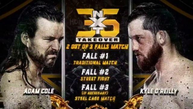 ParionsCatch - Saison 1 - NXT TakeOver 36 (22/08/2021) Db573210