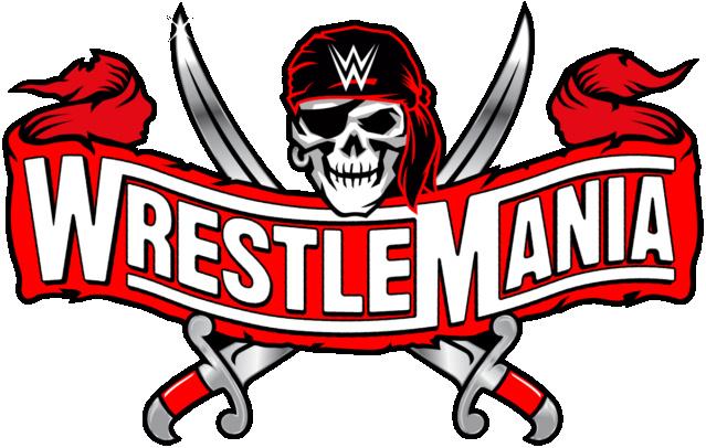 [Résultats] WrestleMania 37 des 10 & 11/04/2021 Declgl10
