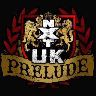 [Résultats] NXT UK Prelude du 08/04/2021 Deg72211
