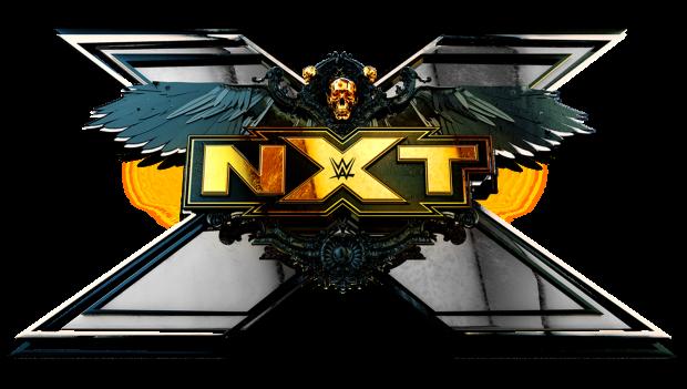 [Résultats] WWE NXT du 07/09/2021 Dei7gc10