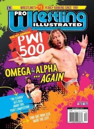 Forum de catch (WWE, TNA, ROH, Indy, Puro) - Catch Asylum - Portail E-xq7710
