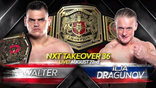 NXT TakeOver 36 du 22/08/2021 E67dr010