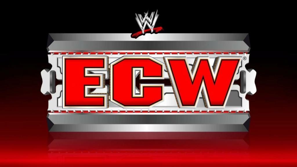 WWE ECW, les raisons de l'échec [Chronique] Ecw-8_10