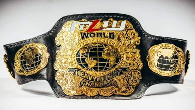 Asylum Belts Cup Saison 2 - World Championships Special [Tournoi] Eesi2u11