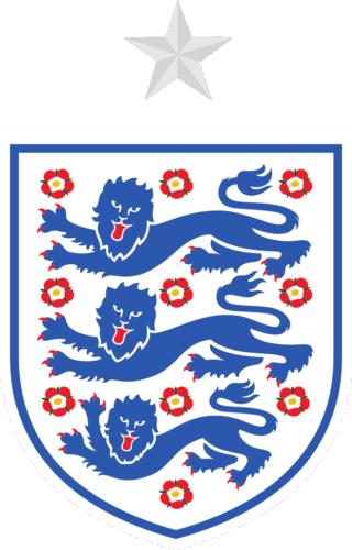 Football : UEFA Euro 2020 Englan10