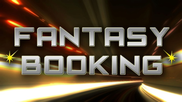 Topic à Fantasy Booking Fantas10