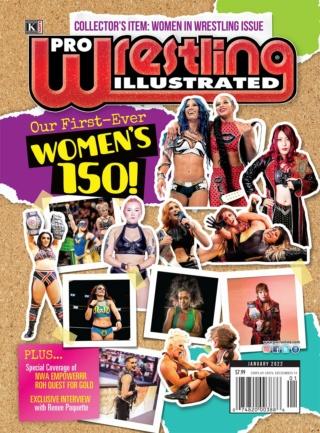 Forum de catch (WWE, TNA, ROH, Indy, Puro) - Catch Asylum - Portail Fcos3r10