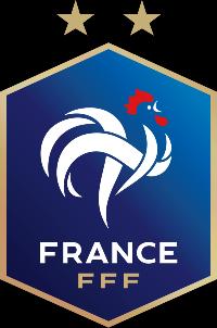 Football : UEFA Euro 2020 France11