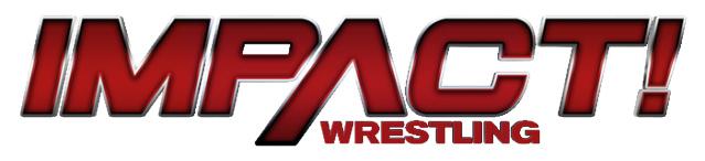 [Résultats] Impact Wrestling du 01/07/2021 Impact19