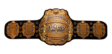 Asylum Belts Cup Saison 2 - World Championships Special [Tournoi] Iwgp_h13